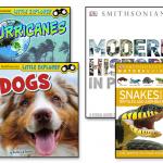 smithsonian-prizes