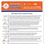Key Steps _FINAL