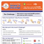 invent-it-2016-flyer_FINAL