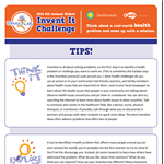 invent-it-2016-tips_FINAL