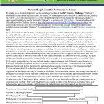 inventit2017parental-consent-form-page-001