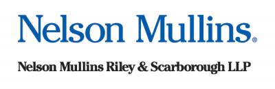NMRS_Full_Logo