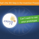 Flipped Lesson - Step 4: Create It