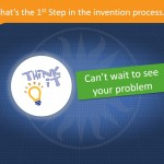 Flipped Lesson - Step 1: Think It