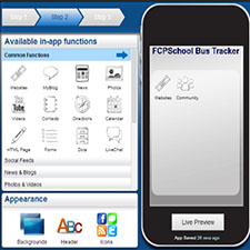 fcps-school-bus-tracker