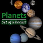 smithsonian planets - photo #35